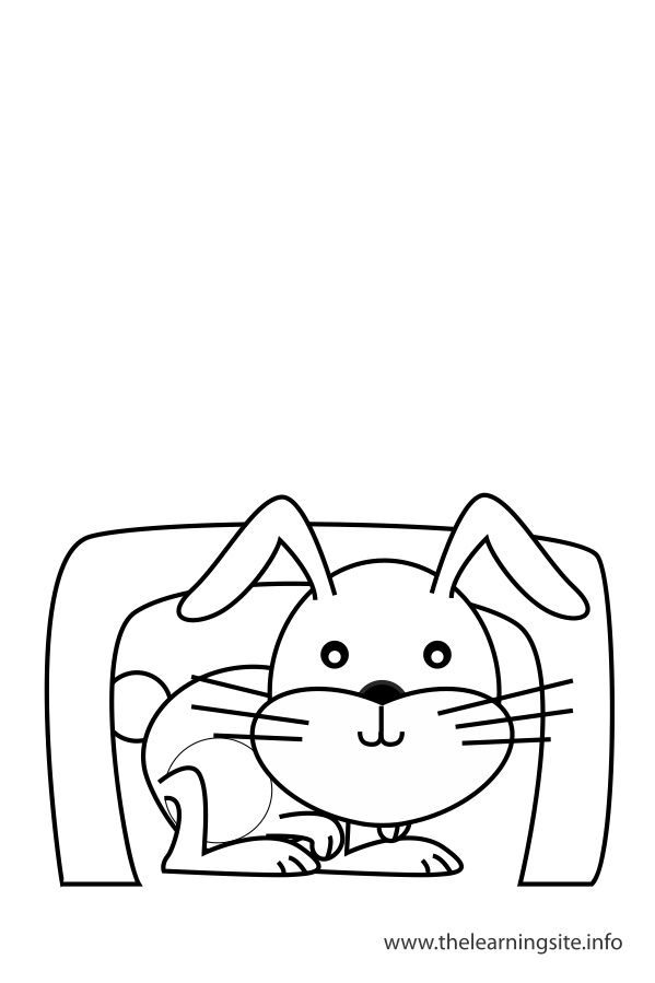 Coloring Pages For Under : Mr alberto s english corner some prepositions of place