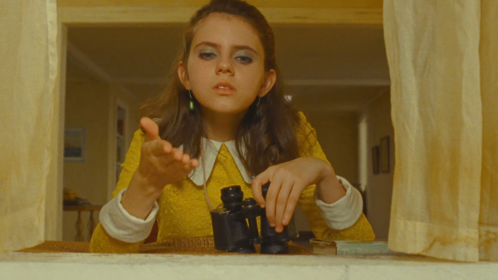 eliza taylor moonrise kingdom - photo #6