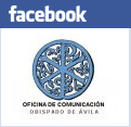 ¡Síguenos en Facebook!
