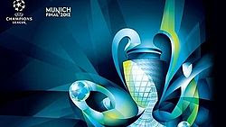 Image courtesy of UEFA.