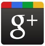 Το προφίλ μας στο Google+
