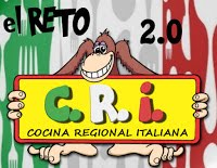 Reto C.R.I.
