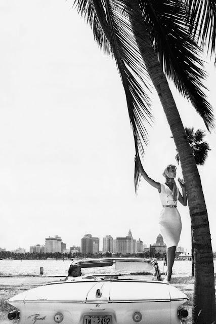 fashion-photography-black-white-coolchicstylefashion