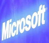 At No. 5 Microsoft makes it into top 10 brands in the world in the ranking computed by interband company