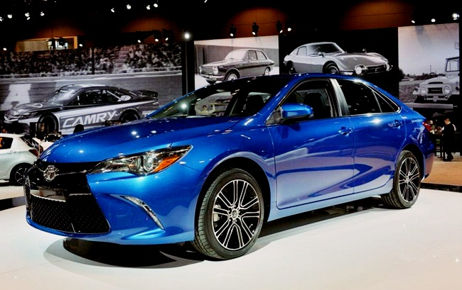 2017 camry special edition specs features and specifications toyota camry usa. Black Bedroom Furniture Sets. Home Design Ideas