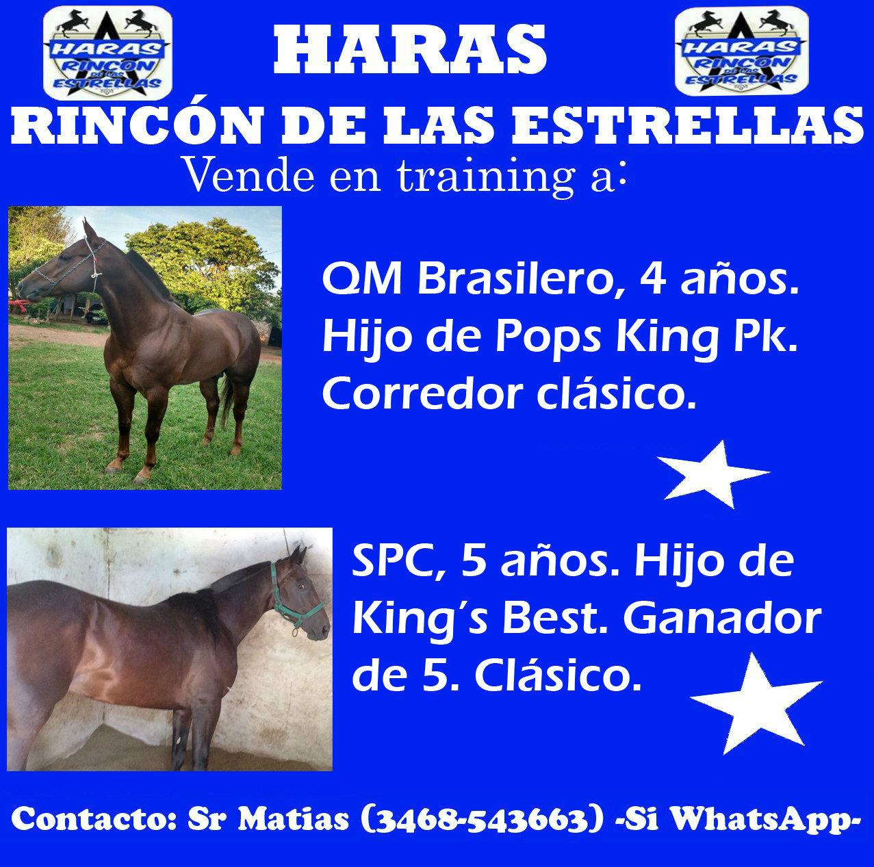 HS RINC ESTRELLAS 1