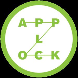 မိမိဖုန္းမွာအျခားသူမ်ားမသံုးေစခ်င္ မျမင္ေစခ်င္တာေတြ ကိုပိတ္ထားေပးမယ့္ -Smart AppLock (App Protector) v6.6.4 APK