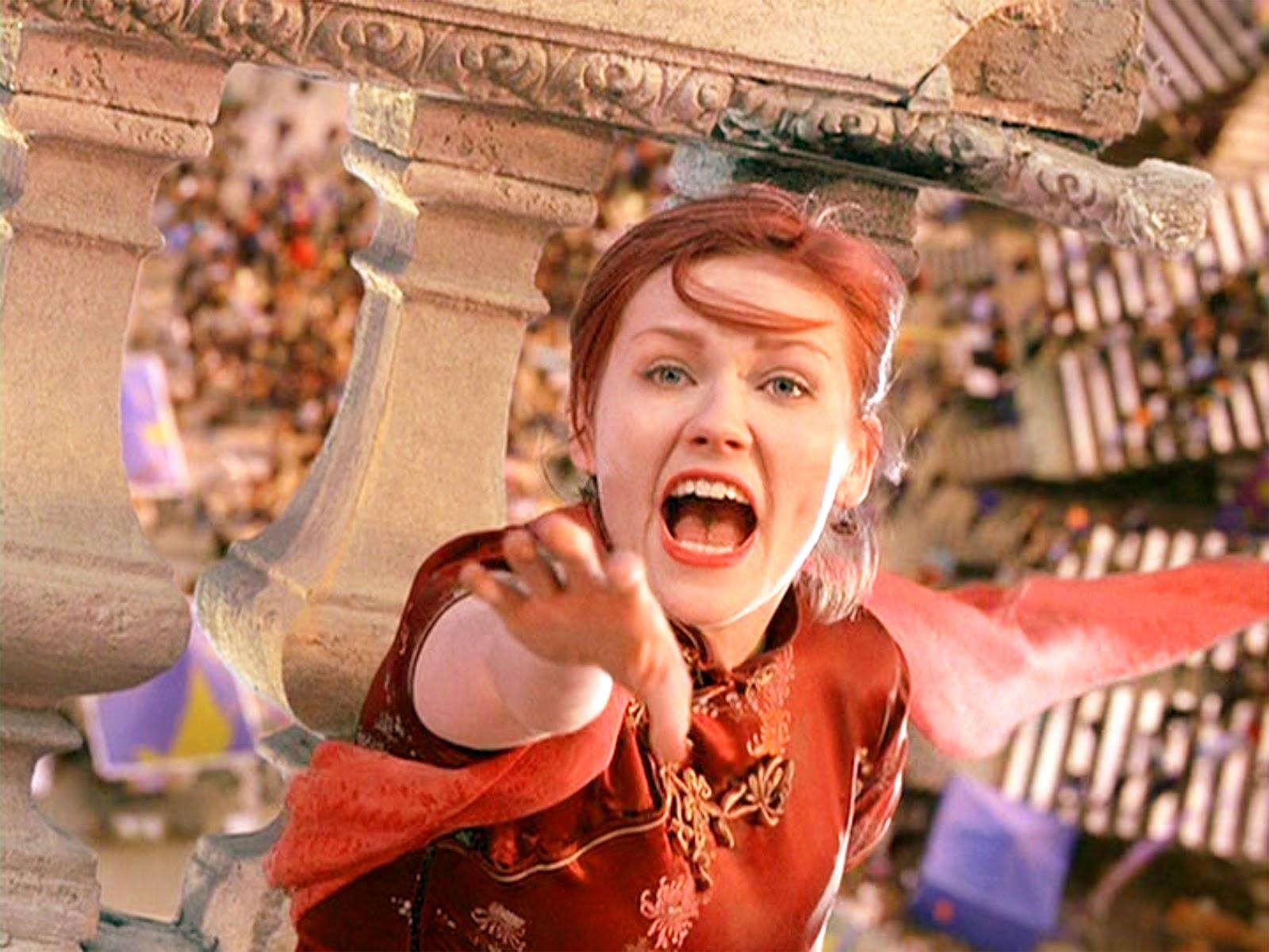 http://3.bp.blogspot.com/-wgKqIGKIJsU/T3dcGoVOjJI/AAAAAAAAaS8/ZhUBDVrHDSs/s1600/Spider-Man_302Pyxurz.jpg
