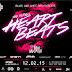 """Konser Musik Bandung """"Heart Beats"""""""