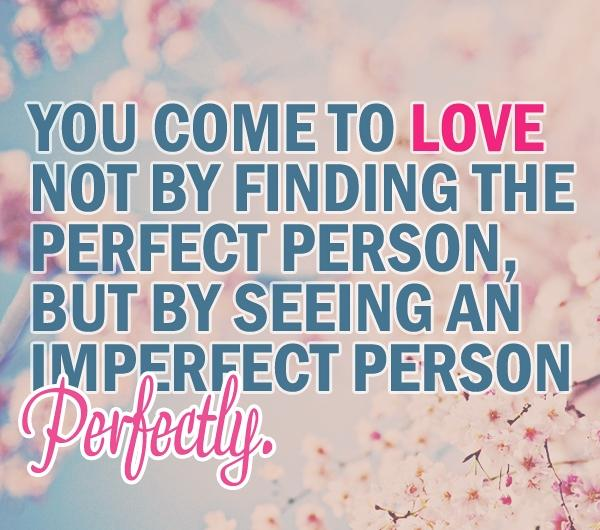 sweet love quotes sad love quotes for her from him