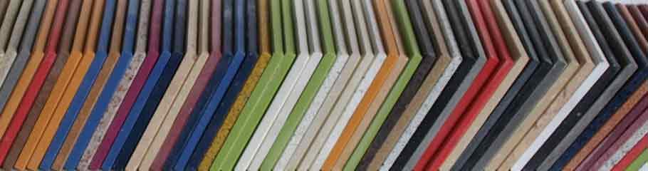 Marmolstone - Encimeras de colores ...