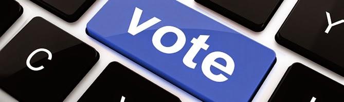 Com as Eleições 2014, a internet é usada como uma rica plataforma para persuadir e até mesmo importunar alguns internautas.