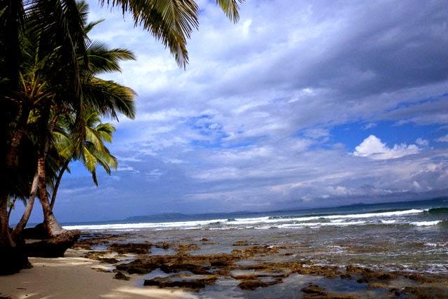 eksotisme-pantai-nyang-nyang-bali