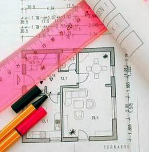 Cédulas y Certificados Energéticos
