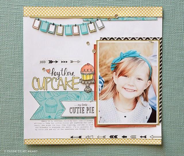http://jaimel.ctmh.com/ctmh/promotions/sotm/2014/1412-cutie-pie.aspx