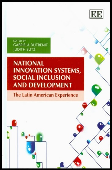 national innovation systems Abstract this paper looks at three system-level factors that help define the national innovation systems of the united states and china: public and private sector activity, basic and.