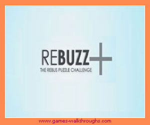 Rebuzz Plus