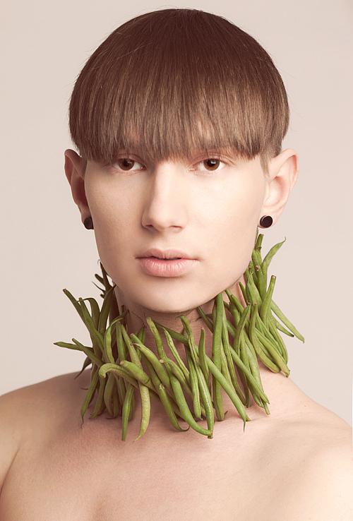 Oliwia Grochal. Art Eco