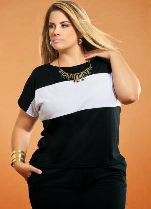 http://www.posthaus.com.br/moda/blusa-bicolor-plus-size-preta-e-branca_art142627.html?afil=1114