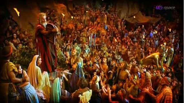 The New Jerusalem Our Mother: Christ Ahnsahnghong - God's ...