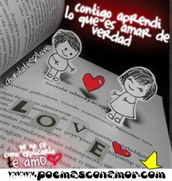 Publicidad - Poemasconamor.com