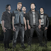 "From Ashes to New Releases Lyrical Video for ""Through It All"""