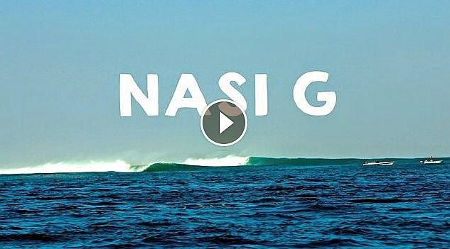 Nasi G