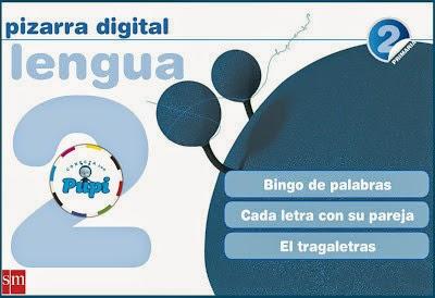http://www.juntadeandalucia.es/averroes/centros-tic/11005548/helvia/aula/archivos/repositorio//0/131/html/index.htm