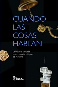 Libro recomedado