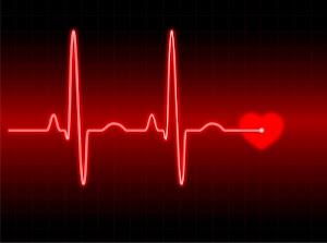 Health Heartbeats Intimidation