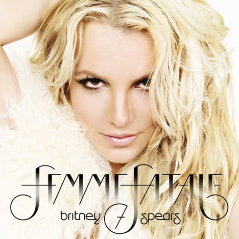 britney spears femme fatale promo photos. [Descarga] Britney Spears