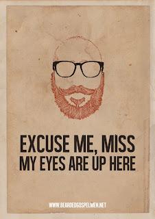 http://beardedgospelmen.net/