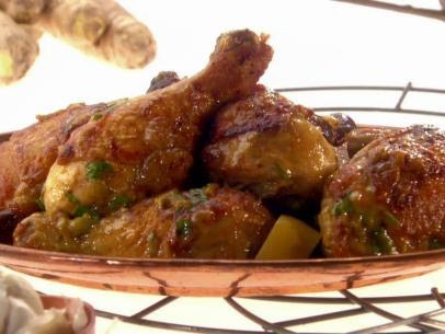 Chicken Tagine – Chicken Tagine Recipe