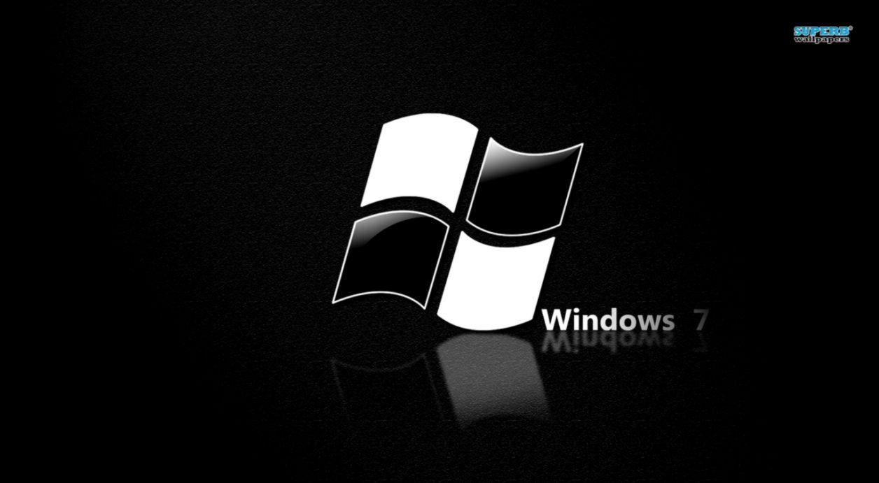 Windows 7 wallpaper   Computer wallpapers   11774