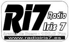 RADIO IRIS 7