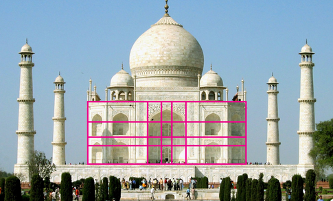 taj mahal fibonacci series You're probably reading this because you like pi day once a year, your office, your classroom or your group of friends partake in pies of lemon meringue or pumpkin or apple you're joined by people across the nation, nay the world, basking in the hilarity of eating circular food while.