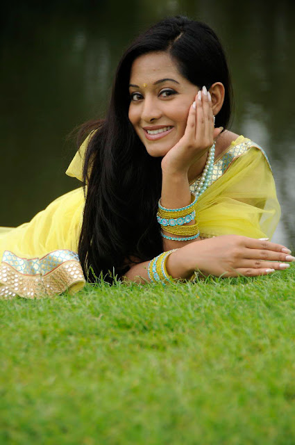 preetika rao new in priyudu photo gallery