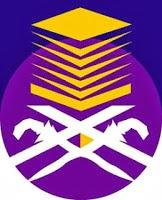Jawatan Kosong di Universiti Teknologi MARA Penang