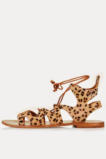 leopard print gladiator sandals, leopard sandals,