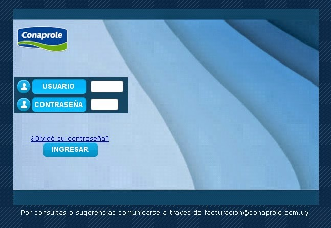 http://ventas.conaprole.com.uy/entregaleche/remw000.aspx