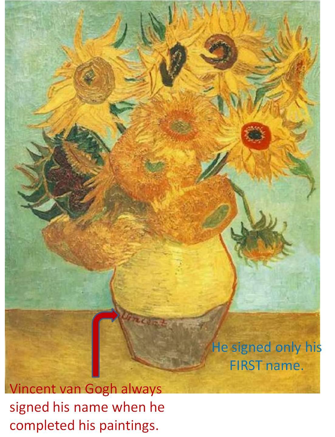 Lot of 6 Vincent Van Gogh Sothebys Impressionist Monet Renoir Modern Art Books