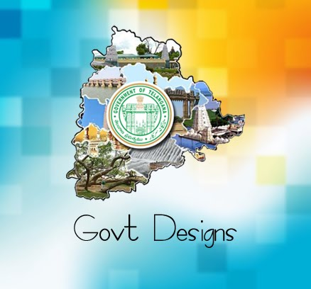 Govt Related Designs