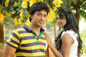 Green Signal movie Latest Photos Gallery-thumbnail-11