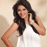 Anjali Latest Hot Spicy Stills (9)