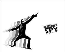 spy x eski aprantiden tahminler