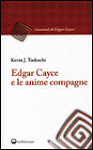 ANIME COMPAGNE