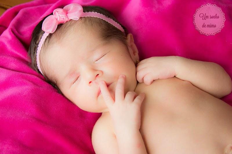 fotografia newborn, fotografia newborn bh, um sonho de mimo, fotografia bh