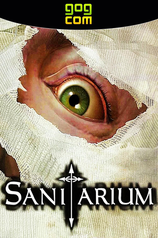 http://www.gog.com/game/sanitarium