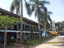 โรงเรียนของเรา
