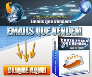 vender por email